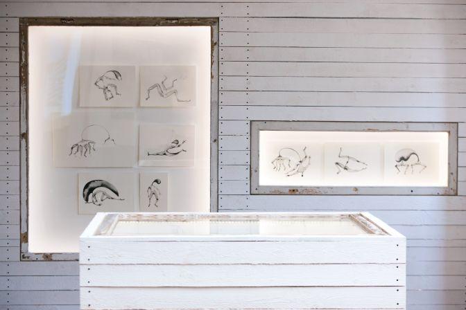 sabine-vernere-exhibition-view