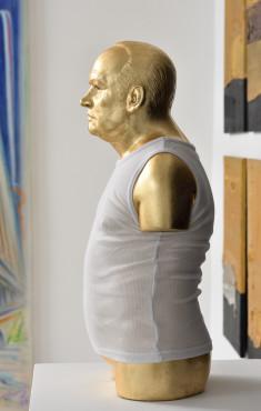 Maigi Magnus, Goldstantin (2)