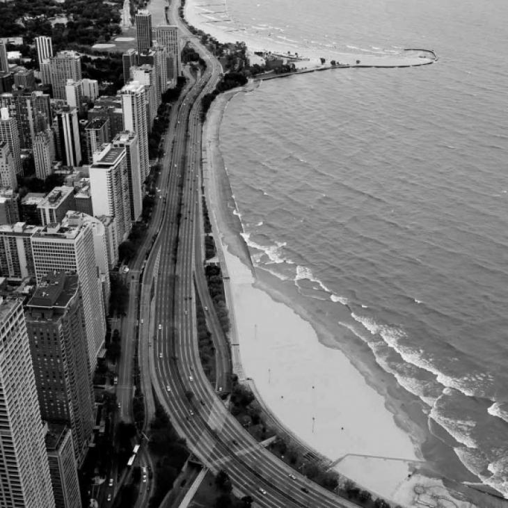 Chicago Hancock-Tower_8354