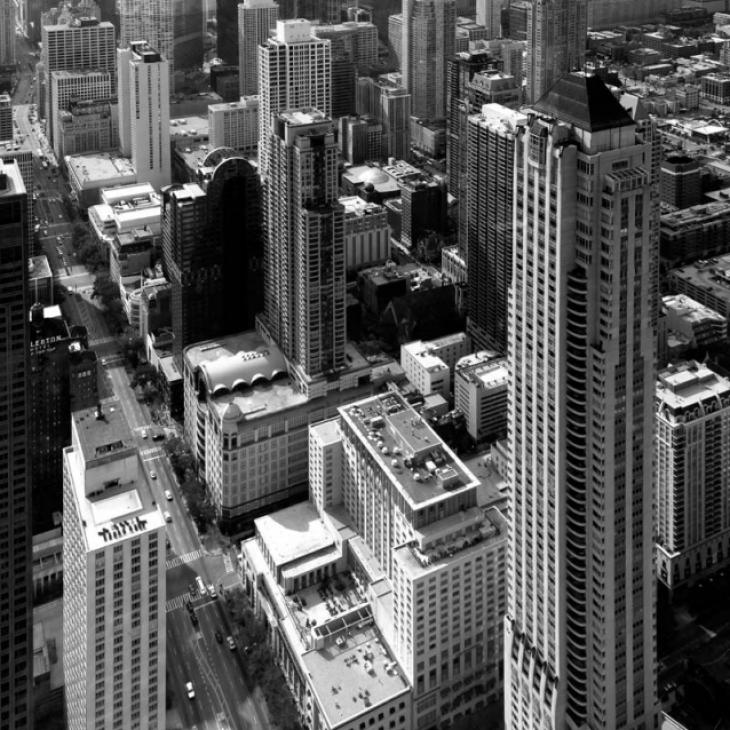 Chicago Hancock-Tower_9446