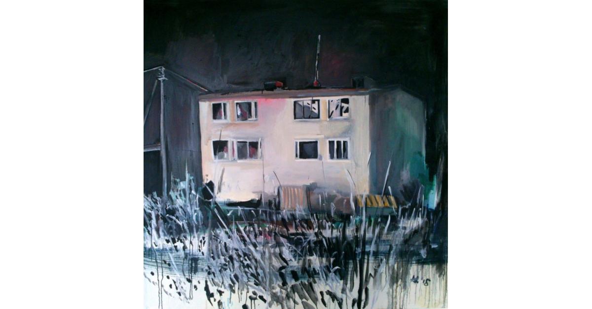 eesti kunstnikud