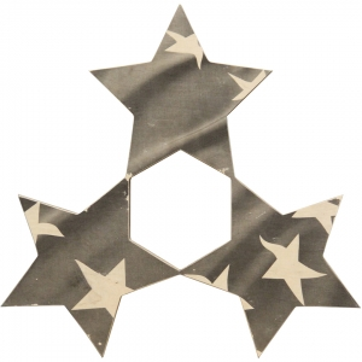 Three star republic: Value for money