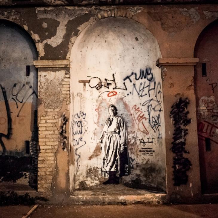 Maali Roomas
