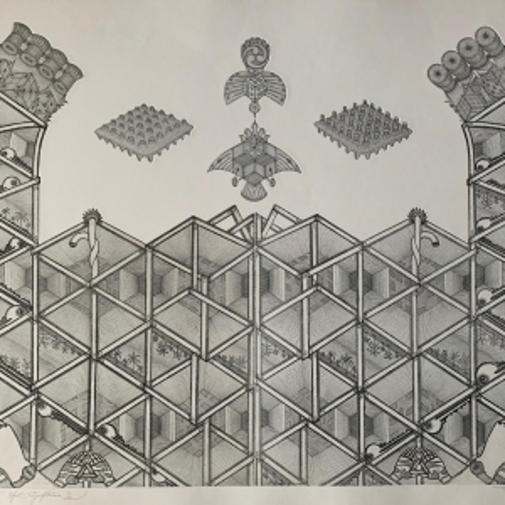 Ehitus I