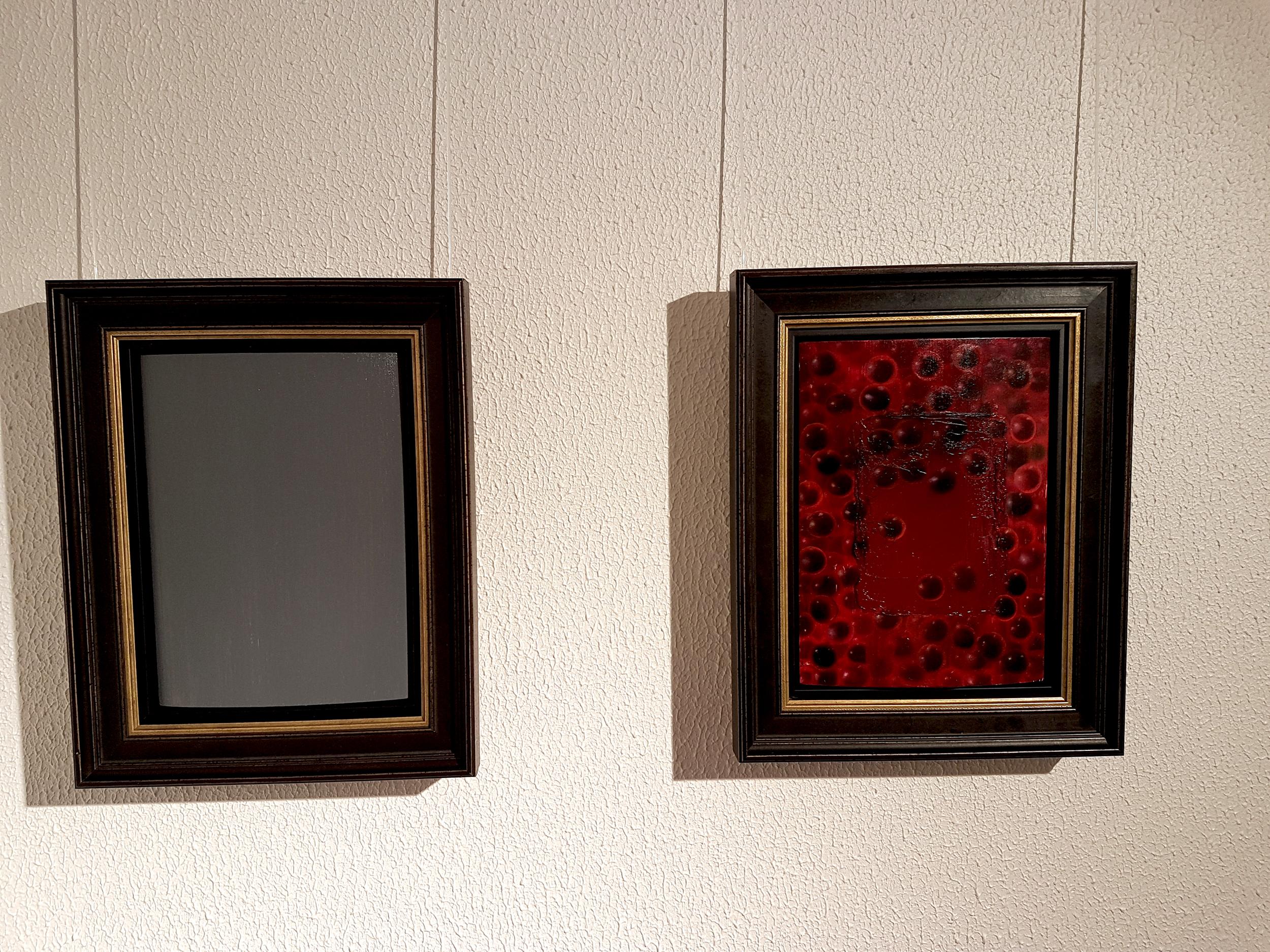 Haus Galerii 2