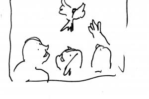 Hildegard-Reimann_Käsmu-koomiks-IV_2