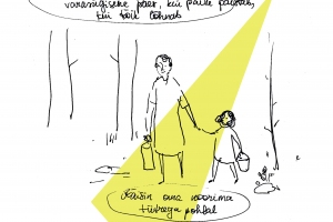 Hildegard-Reimann_Käsmu-koomiks-V_1