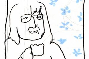 Hildegard-Reimann_Käsmu-koomiks-I_1