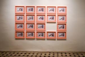 Katrin-Piile-Draakoni-galeriis-4