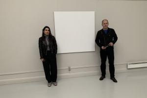 Oslo Biennial First Edition