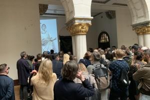 Oslo biennale