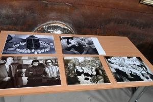 1_Rein-Raamat-Viinistu-kunstimuuseum-mai-10