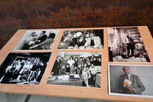 1_Rein-Raamat-Viinistu-kunstimuuseum-mai-11