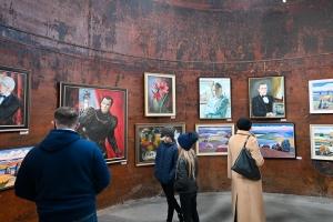 1_Rein-Raamat-Viinistu-kunstimuuseum-mai-15