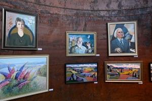 1_Rein-Raamat-Viinistu-kunstimuuseum-mai-16