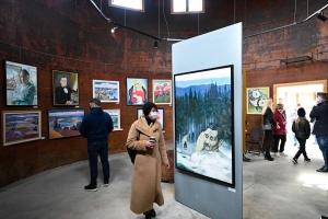 1_Rein-Raamat-Viinistu-kunstimuuseum-mai-17