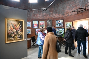 1_Rein-Raamat-Viinistu-kunstimuuseum-mai-18