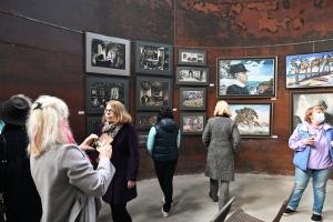 1_Rein-Raamat-Viinistu-kunstimuuseum-mai-20