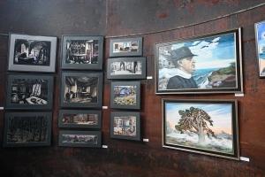 1_Rein-Raamat-Viinistu-kunstimuuseum-mai-21