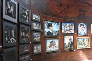 1_Rein-Raamat-Viinistu-kunstimuuseum-mai-8