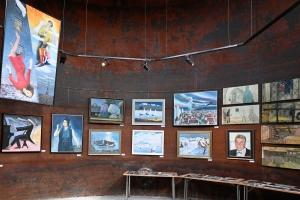 1_Rein-Raamat-Viinistu-kunstimuuseum-mai-9