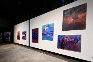 Solaris-galerii-Lola-Liivat-2