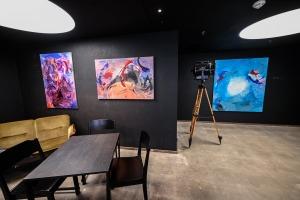 Solaris-galerii-Lola-Liivat-3