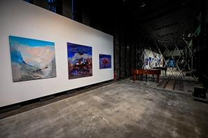 Solaris-galerii-Lola-Liivat