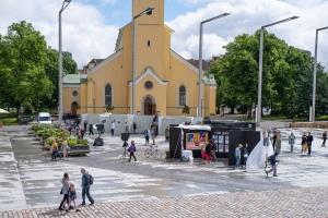 Tallinn Biennial