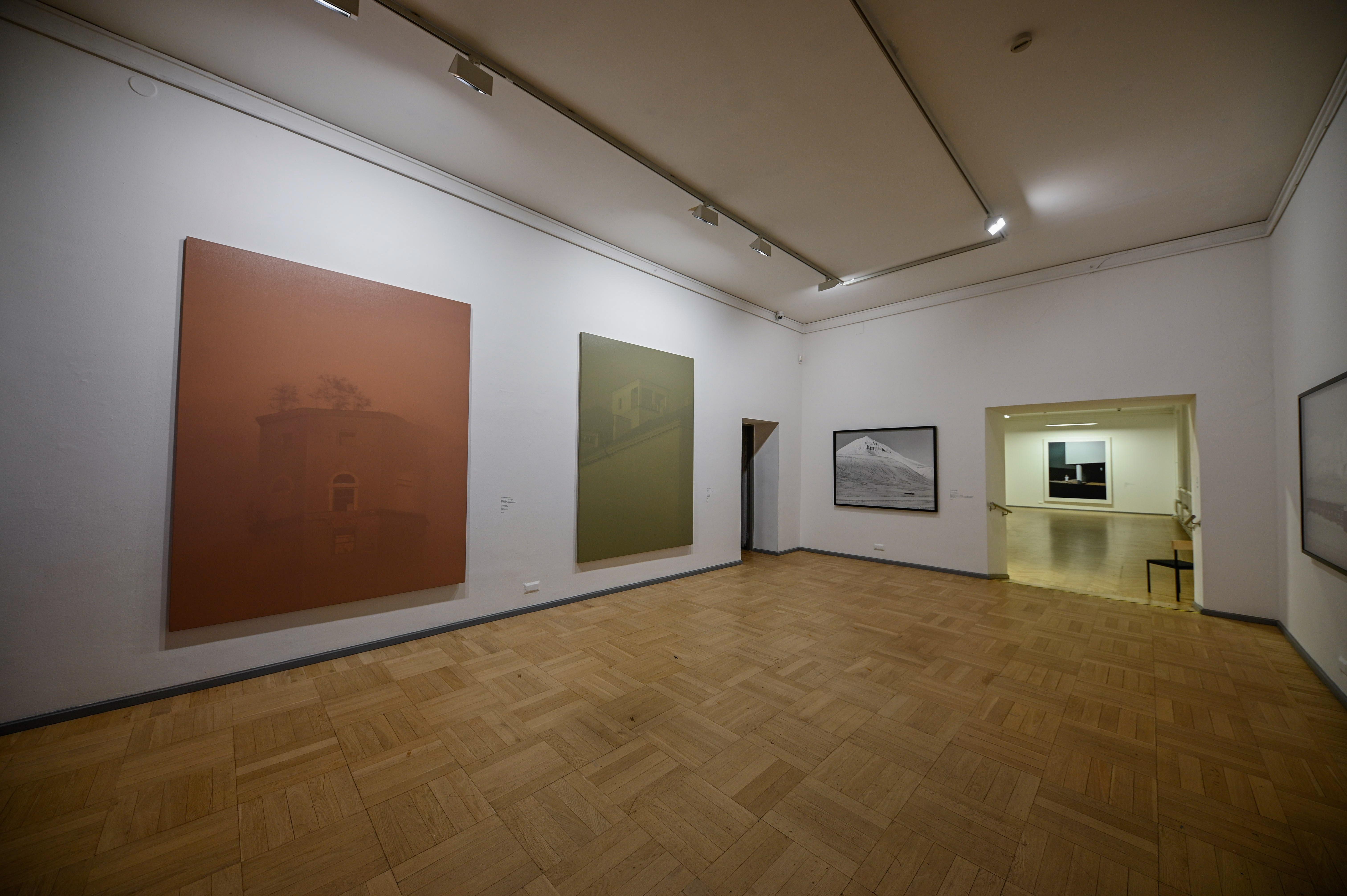 Tallinna-Kunstihoone-dets-20-6