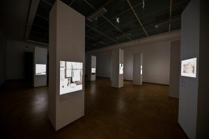 Tallinna-Kunstihoone-dets-20-4
