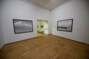 Tallinna-Kunstihoone-dets-20-8