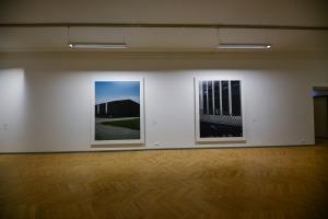Tallinna-Kunstihoone-dets-20-9