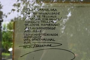 Tõnis-Laanemaa-avamine.-Fotod-Raido-Krutto-10-of-56
