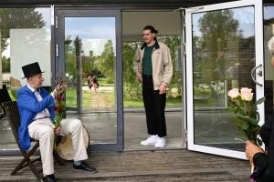 Tõnis-Laanemaa-avamine.-Fotod-Raido-Krutto-21-of-56